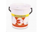 PASTAMANI GB ML. 4000